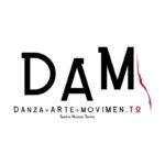 DAM Danza - TNT Torino